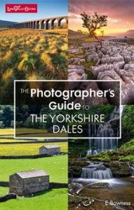 YorkshireDalesBook