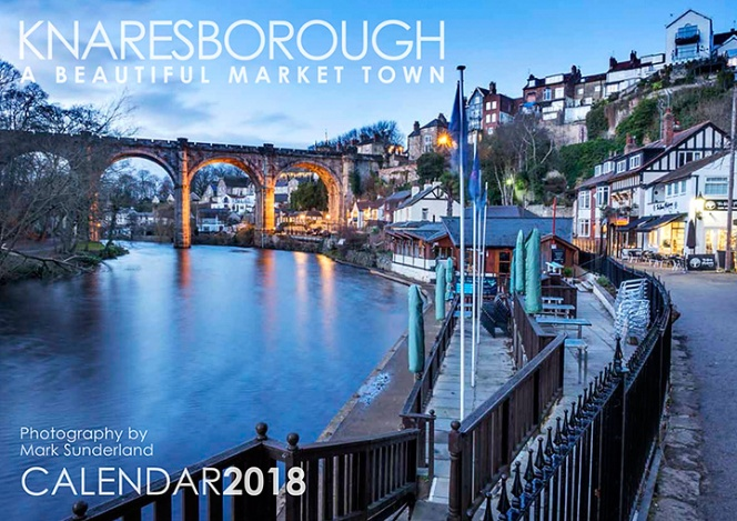 Knaresborough_2018