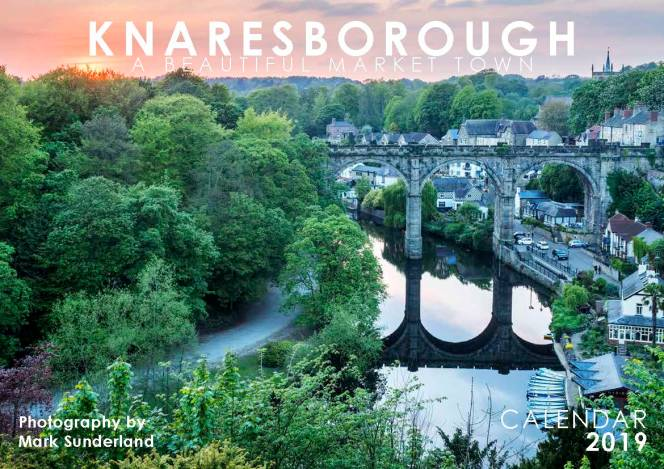 Knaresborough_2019