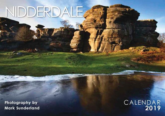 Nidderdale_2019
