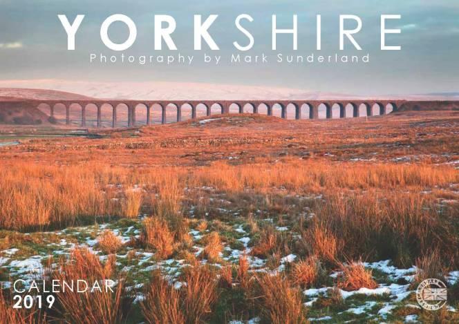Yorkshire_2019
