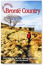 Walks Around Bronte Country
