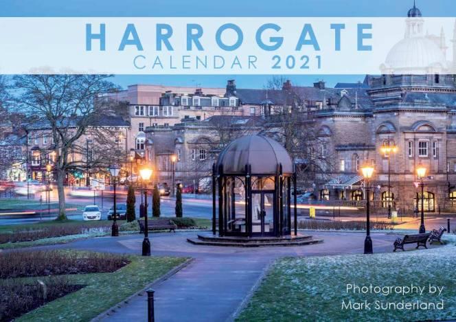 Harrogate_2021