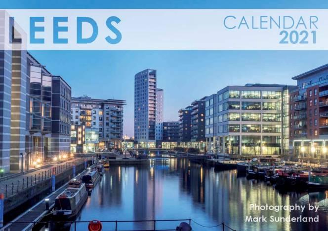 Leeds_2021