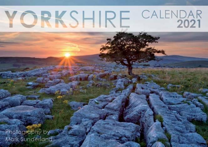 Yorkshire_2021